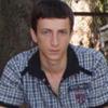 Temo, 32, г.Вильнюс