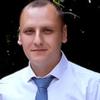 Григорий, 35, г.Щелково