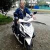 олег, 47, г.Белореченск