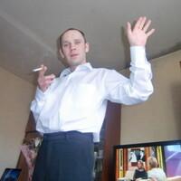 Алексей, 37 лет, Стрелец, Златоуст
