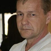 александр, 53, г.Нарткала