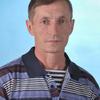 Сергей Смолин, 57, г.Казанское