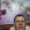 Andrey, 30, Sorochinsk