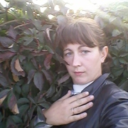 Елена 31 год (Близнецы) хочет познакомиться в Мокроусе