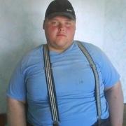НЕУДАЧНИК 35 лет (Весы) Бабынино