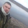 Иван, 28, г.Кемерово