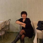 Нурия 47 лет (Водолей) хочет познакомиться в Большей Черниговке