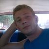Дима, 32, г.Бершадь
