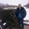 санек, 35, г.Усмань