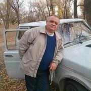 сергей 53 года (Овен) Новотроицк