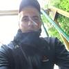 Никита, 21, г.Одинцово