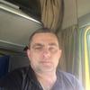 Сергей, 40, г.Таганрог