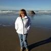 Виктория, 52, г.Сиэтл