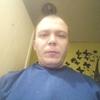 Danil, 28, Sverdlovsk-45