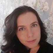 Наталья 30 Астрахань