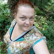 Мария 34 Дмитров