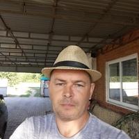 Дмитрий, 47 лет, Скорпион, Кропоткин