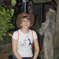Лиля, 38 лет, Лев, Казань