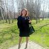 Марго, 45, г.Пятигорск