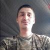 Сергей, 29, г.Новая Одесса
