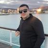 Ruslan, 31, г.Тюмень