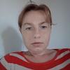 Раисса, 36, г.Traunreut
