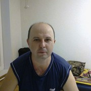 Евгений 39 Новоалександровск
