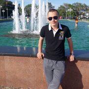 Денис, 24, г.Тында