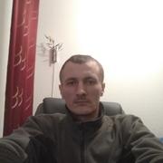 Дмитро 30 Луцьк