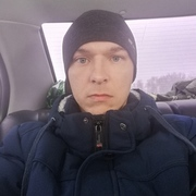 Валентин, 35, г.Волгодонск