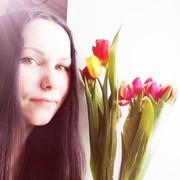 Рита, 36, г.Северодвинск