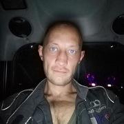 Павел Зайцев, 38, г.Богородицк