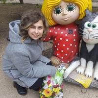 Екатерина, 26 лет, Водолей, Севастополь