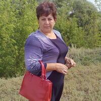 @MARINA@, 61 год, Козерог, Ростов-на-Дону