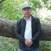 Мырза, 38, г.Москва