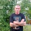 Алексей, 36, г.Онега