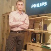 Андрей, 29 лет, Весы, Хабаровск