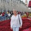 Elena, 53, Uray