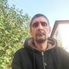 Александр, 38, г.Каменец-Подольский