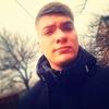 Oleg Savchenko, 21, г.Кривой Рог