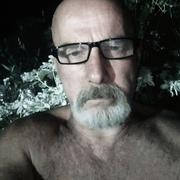 Владимир Гришин 60 Москва