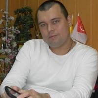 Maxim, 34 года, Весы, Чебоксары