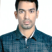 Azad 30 Дели