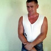 Саша 41 Медведево