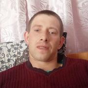 Максим 20 Киев