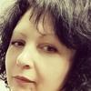 Женя, 43, г.Вязники