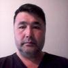 нодир, 40, г.Ташкент