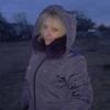 Таня, 31, г.Одесса
