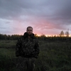 Dmitriy, 37, Krasnohrad