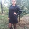 Наталья, 35, г.Дружковка